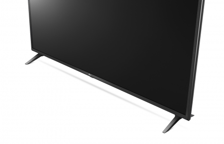 Televizor LED Smart LG, 139 cm, 55UM7100PLB, 4K Ultra HD5