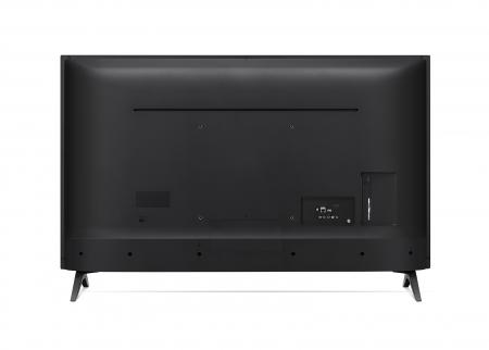 Televizor LED Smart LG, 139 cm, 55UM7100PLB, 4K Ultra HD4