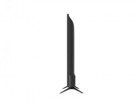 Televizor LED Smart LG, 139 cm, 55UM7100PLB, 4K Ultra HD2