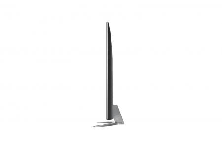 Televizor LED Smart LG, 139 cm, 55SM9800PLA, 4K Ultra HD2