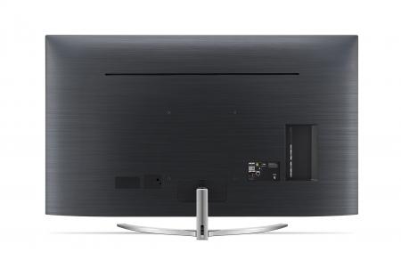 Televizor LED Smart LG, 164 cm, 65SM9800PLA, 4K Ultra HD4