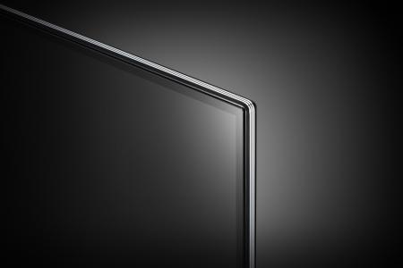Televizor LED Smart LG, 139 cm, 55SM9800PLA, 4K Ultra HD7
