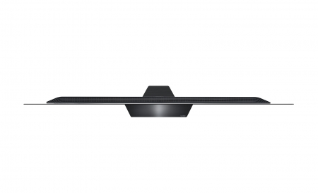 Televizor OLED Smart LG, 165 cm, OLED65B9PLA7