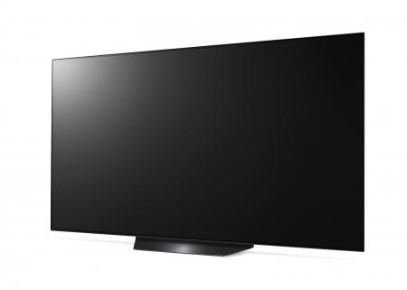 Televizor OLED Smart LG, 139 cm, OLED55B9PLA1