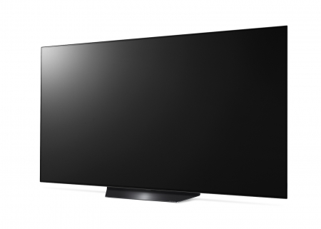 Televizor OLED Smart LG, 165 cm, OLED65B9PLA1