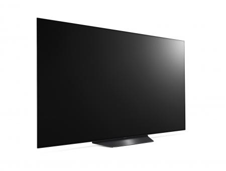 Televizor OLED Smart LG, 165 cm, OLED65B9PLA3