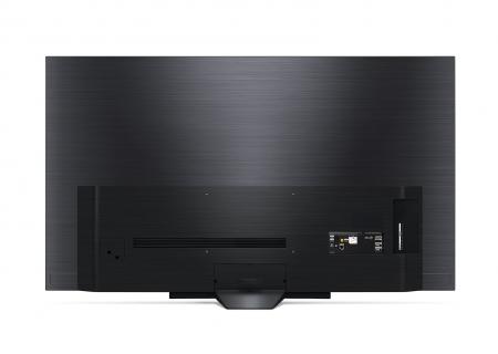 Televizor OLED Smart LG, 139 cm, OLED55B9PLA4