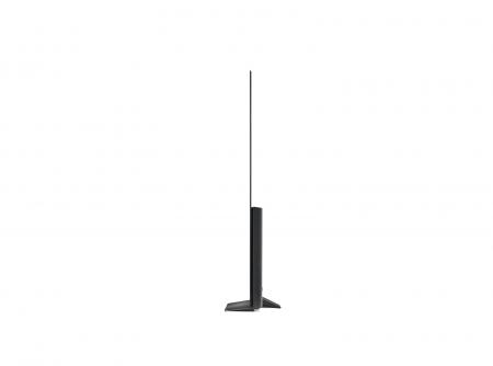 Televizor OLED Smart LG, 139 cm, OLED55B9PLA2
