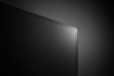 Televizor OLED Smart LG, 139 cm, OLED55B9PLA8