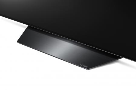 Televizor OLED Smart LG, 139 cm, OLED55B9PLA5