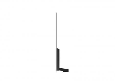 Televizor OLED Smart LG, 164 cm, OLED65E9PLA2