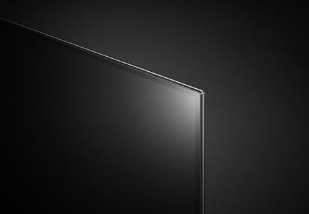 Televizor OLED Smart LG, 164 cm, OLED65E9PLA8