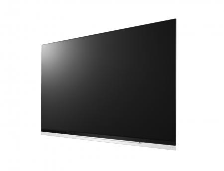 Televizor OLED Smart LG, 164 cm, OLED65E9PLA1