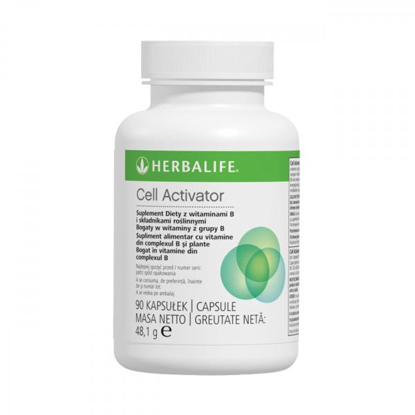Activator Celular 90 de tablete [0]