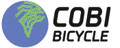 cobibicycle