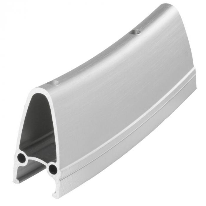 Janta argintie M-Wave R4022 28'' cursiera 0
