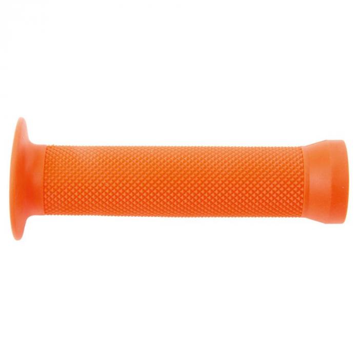 Mansoane M-Wave portocalii 0
