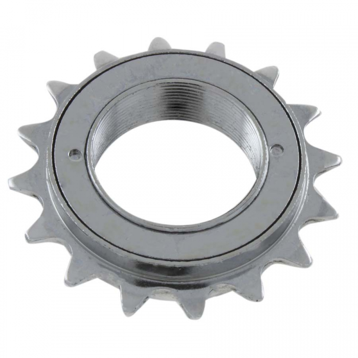 Pinion single speed 0