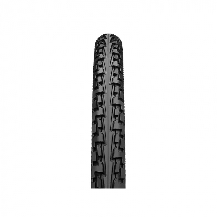 Anvelopa Continental Ride Tour Puncture-ProTection 47-559 1