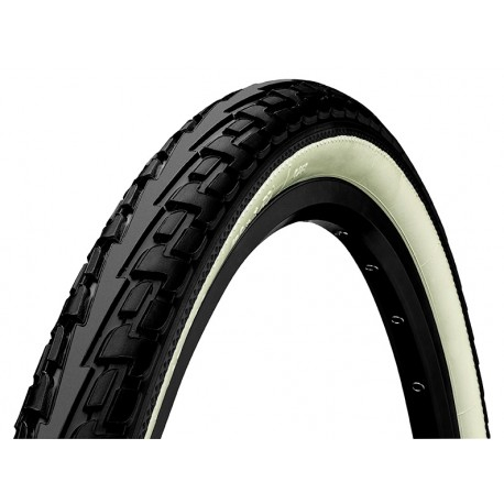 Anvelopa Continental Ride Tour Puncture-ProTection 47-559 0