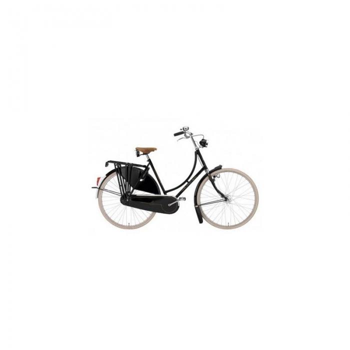Bicicleta oras Adriatica Lady WeekEnd 0