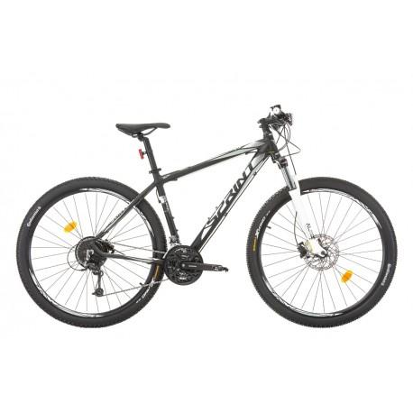 Bicicleta Sprint Apolon Pro 29