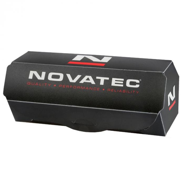Butuc Fata Road NOVATEC A291SB 20H [1]