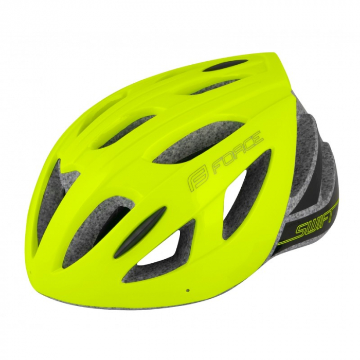 Casca Force Swift Fluo 0