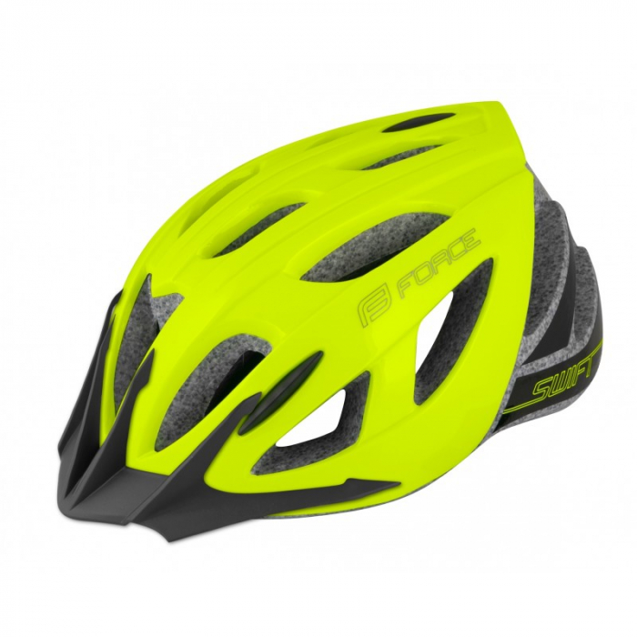 Casca Force Swift Fluo 1