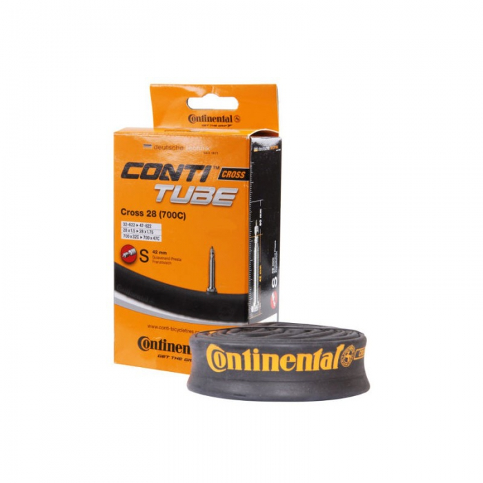 Continental Cross 28 S42 32/47-622 0