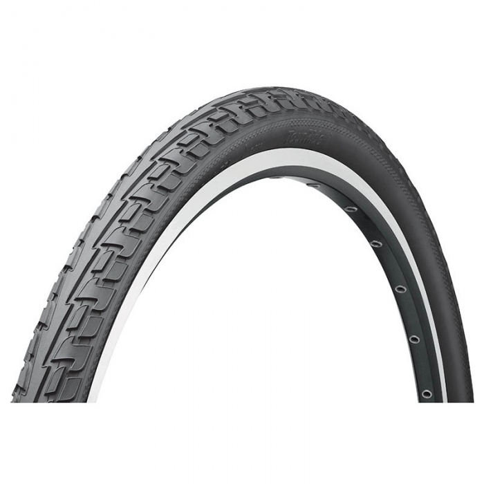 Continental TourRide Puncture-ProTection 47-622 gri 0