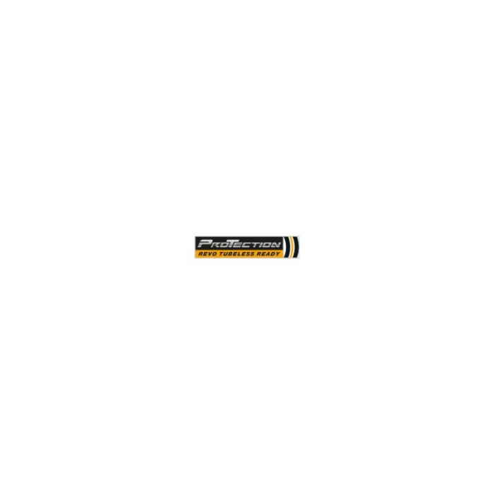 Continental TourRide Puncture-ProTection 47-622 gri 3