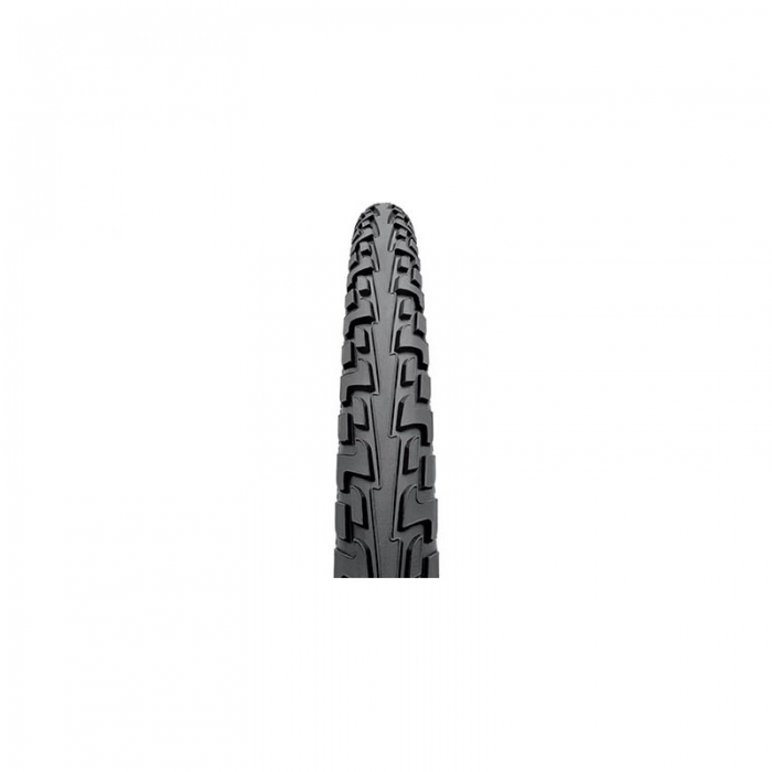 Continental TourRide Puncture-ProTection 47-622 gri 2