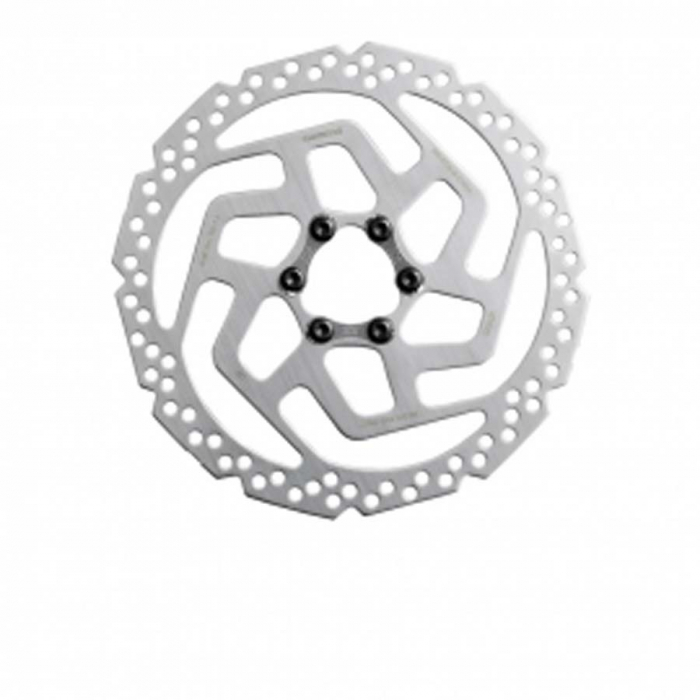 Disc frana Shimano SMRT10 centerlock 160 mm 0