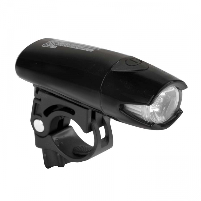 Far cu USB SMART 200 Lumen 0