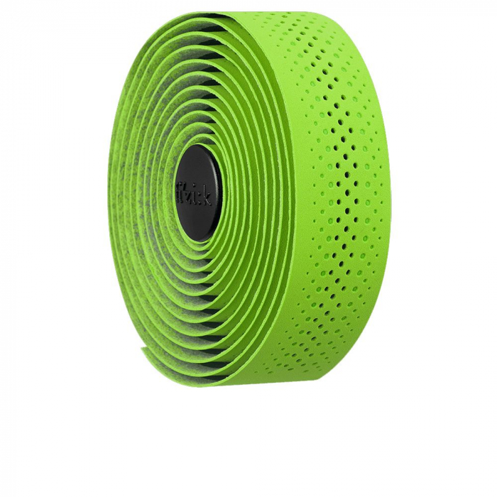 Ghidolina FIZIK Tempo Bondcush Verde 3 mm 0