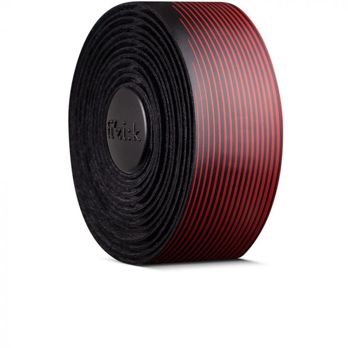 Ghidolina FIZIK Vento Tacky Bicolor Negru-Rosu 0