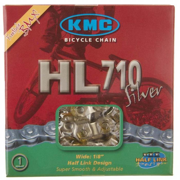 Lant KMC HL 710 Halflink 0
