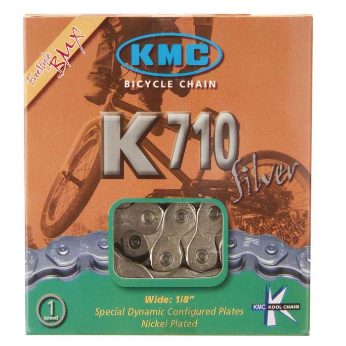 Lant KMC K 710 KOOL CHAIN 0
