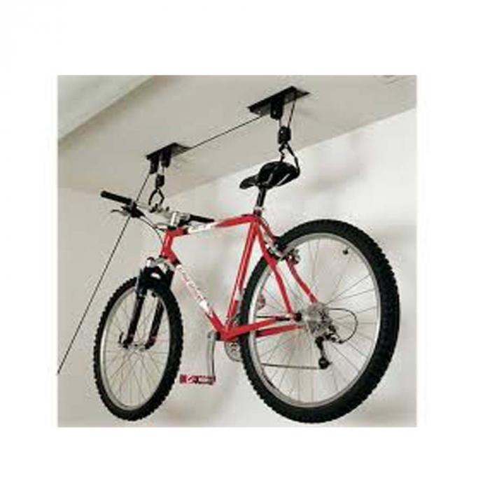 Lift agatat bicicleta Ventura ( 4 M – 20KG ) 1