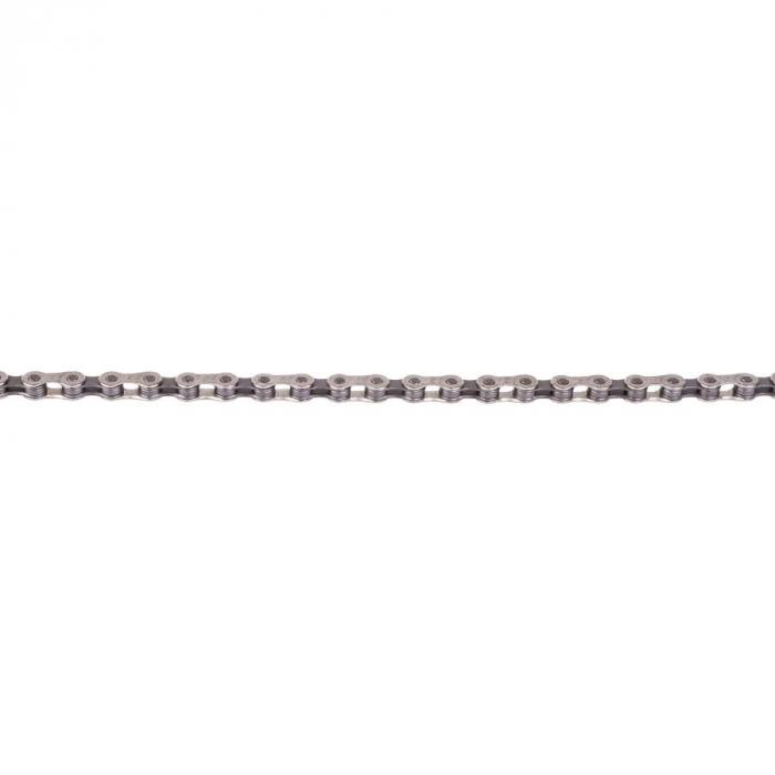 Lant KMC Z8.3 Silver/Grey (8, 7 V) 2