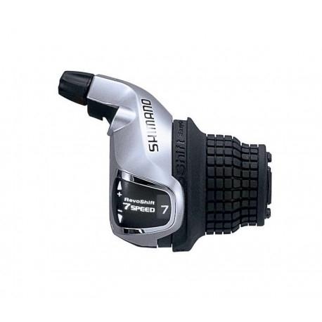 Maneta schimbator Shimano SLRS47R8A 8 vit 0