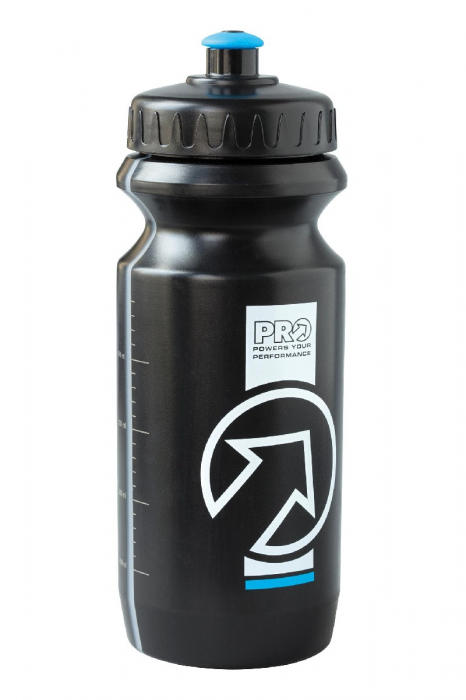 Bidon PRO 600 ml 0