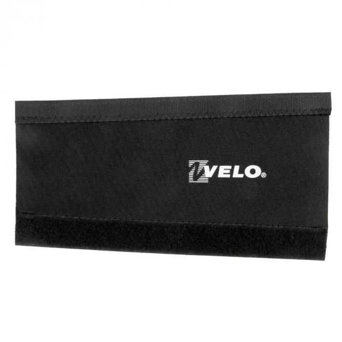 Protectie Cadru VELO XL 260x100-130 0