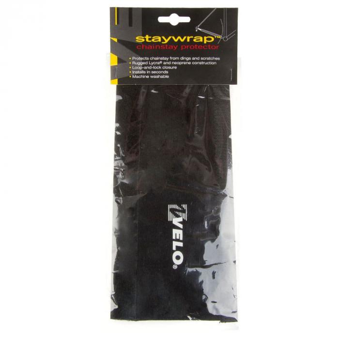 Protectie Cadru VELO XL 260x100-130 1