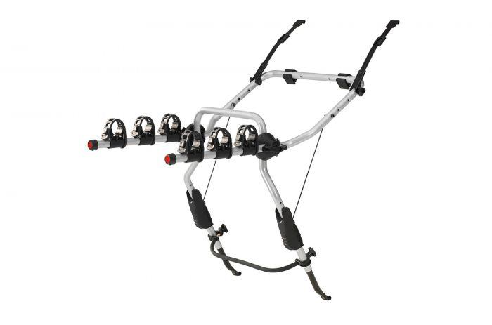Suport biciclete THULE ClipOn 3 9103 - 3 biciclete 0