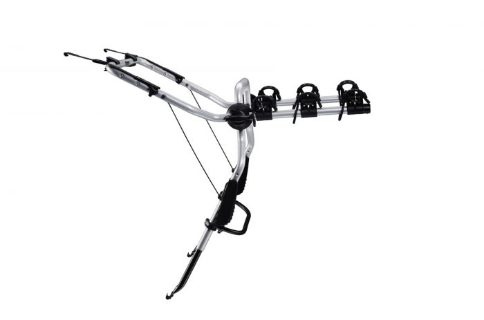 Suport biciclete THULE ClipOn 3 9103 - 3 biciclete 3