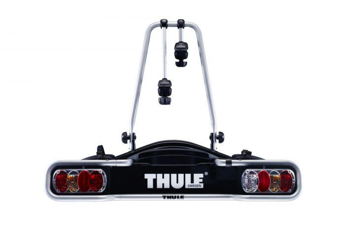 Suport biciclete THULE EuroRide 940 - 2 biciclete 13 pini 1