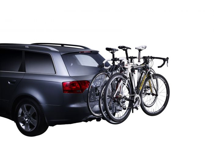 Suport biciclete THULE HangOn 3 [1]