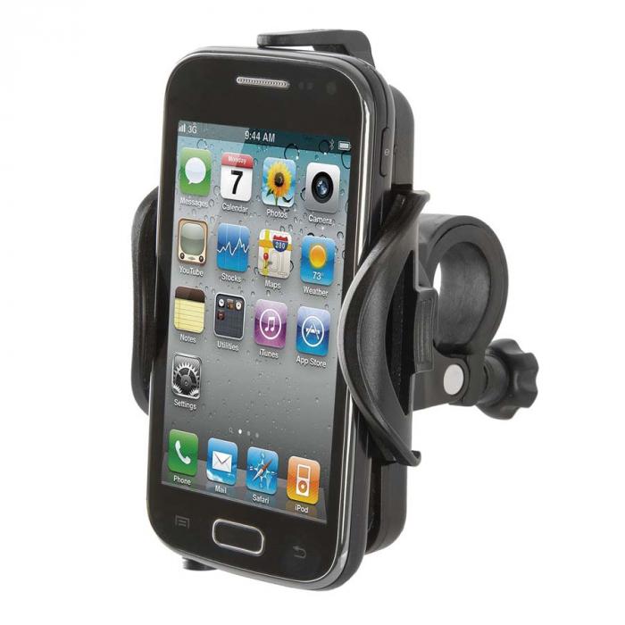 Suport reglabil pentru telefon M-Wave 2